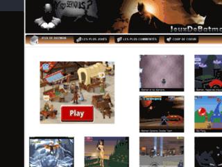 http://www.jeuxdebatman.fr/
