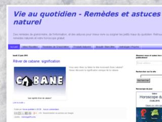 http://vie-au-quotidien.blogspot.com/