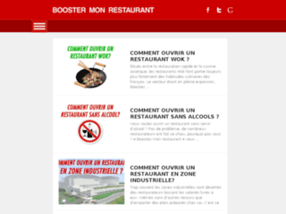 http://www.boostermonrestaurant.com/