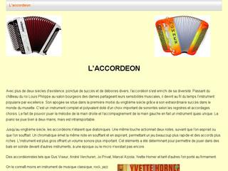 http://accordeon.monsite-orange.fr/