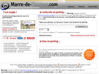 http://www.marre-de-tourner.com/