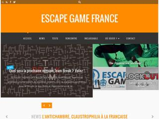 https://www.escapegamefrance.fr/