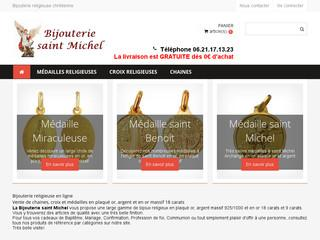 http://www.bijouterie-saint-michel.com/