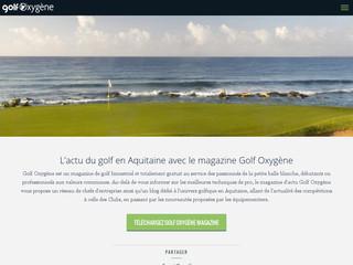 http://www.golfoxygene.com/fr/