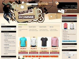 http://www.marquehomme.com/