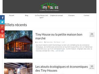 http://tinyhouses-concept.com/