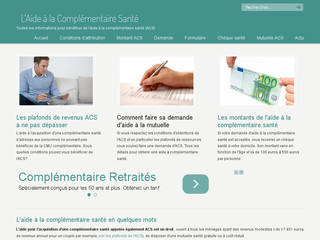 http://www.aide-complementaire-sante.info/