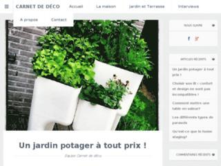 http://carnet-de-deco.com/