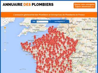 http://www.mes-plombiers.fr/