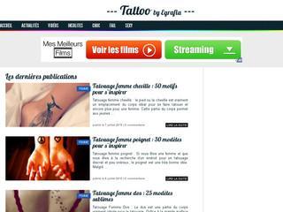http://tattoo.egrafla.fr/