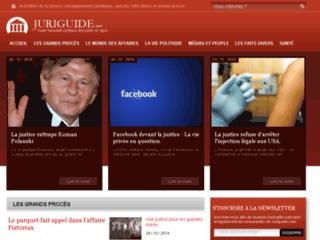http://www.juriguide.com/