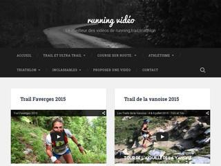 http://runningvideo.fr/