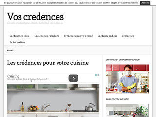http://www.vos-credences.fr/