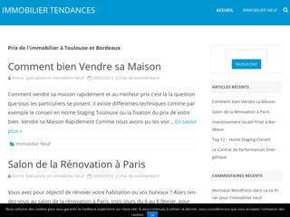 http://immobilier-tendances.fr/