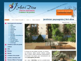 http://www.paysagiste-geeraerts.com/