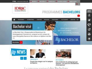 http://www.bachelor-idrac.fr/