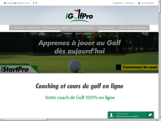 https://i-golf-pro.com/