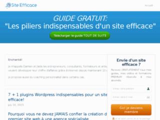 http://www.site-efficace.fr/