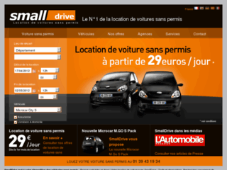 http://www.smalldrive.fr/