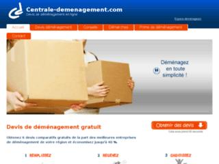 http://www.centrale-demenagement.com/