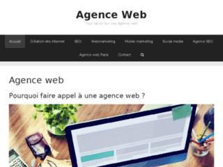 http://www.agence-web-plus.fr/