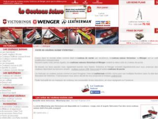 https://www.le-couteau-suisse.com/