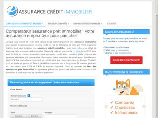 https://assurancecredit-immobilier.fr/