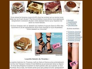 http://www.bontiramisu.com/
