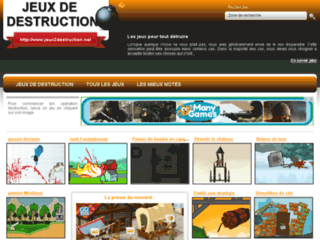 http://www.jeux2destruction.net/