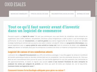 http://www.oxid-esales.fr/