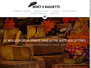 http://www.beretetbaguette.com/