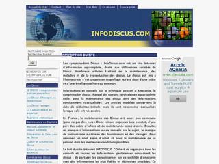 http://www.infodiscus.com/discuscom/plan-site