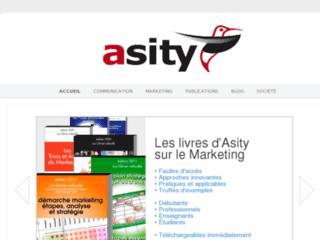 http://asity.fr/
