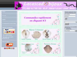 http://www.lacascadobijoux.com/