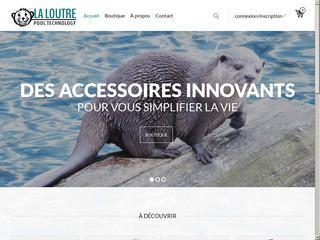 http://laloutre-piscine.com/