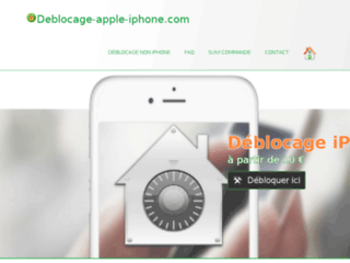 http://www.deblocage-apple-iphone.com/