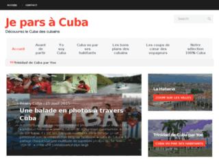 http://www.jeparsacuba.com/