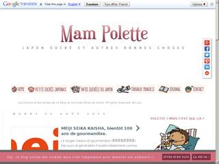 http://www.mampolette.com/
