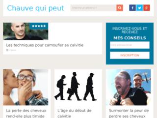 http://www.chauve-qui-peut.com/