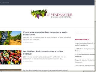 http://levendangeur.fr/
