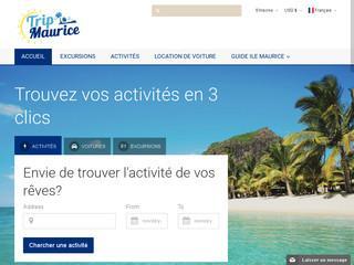 http://trip-maurice.com/fr