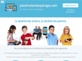 https://www.parentsdanslesparages.com/