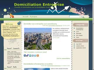 http://www.domiciliation-entreprise.biz/