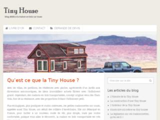 http://www.tinyhouse-blog.com/