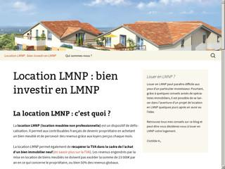 http://www.location-lmnp.fr/