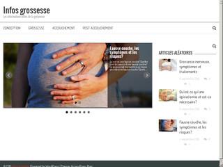 http://infos-grossesse.fr/