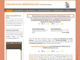 http://www.tous-les-bons-reductions.com/