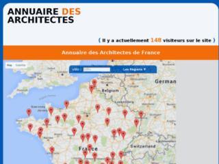 http://www.trouve-ton-architecte.fr/