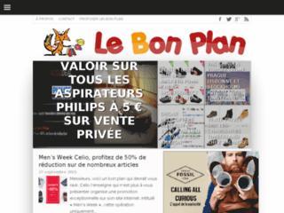 http://www.le-bon-plan.com/
