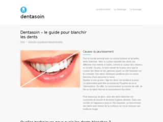 http://www.dentasoin.fr/